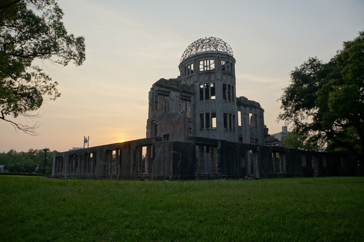Hiroshima 059