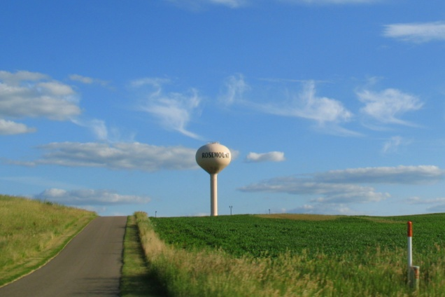 watertower_rosemount-02