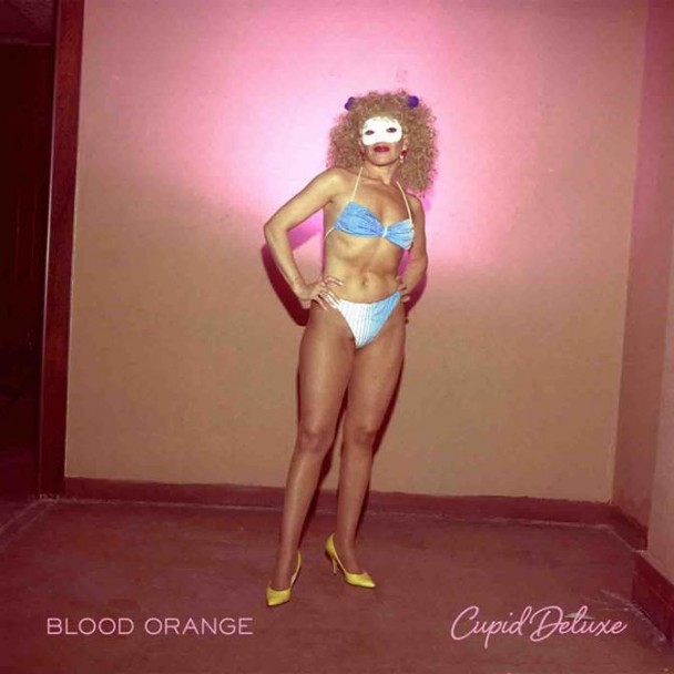 Blood-Orange-Cupid-Deluxe