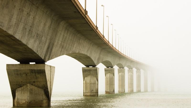 bridge blog